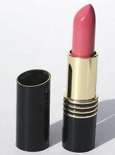 Губная помада с интенсивным блеском Super Lustrous (оттенок № 415 Pink in the Afternoon) от Revlon
