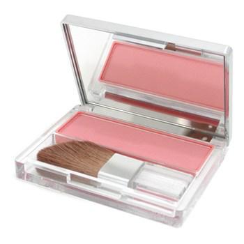 Компактные румяна Blushing Blush Powder Blush (оттенок № 110 Precious Posy) от Clinique