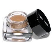 Тени для век Long-Wear Cream Shadow (оттенок 36 Candlelight - A pale gold) от Bobbi Brown