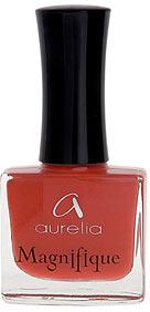 Лак для ногтей № 105 «Коралловая квинтэссенция» от Aurelia