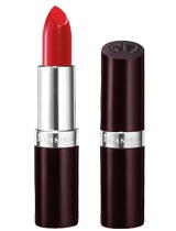 """Губная помада """"Lasting Finish Lipstick"""" от Rimmel"""