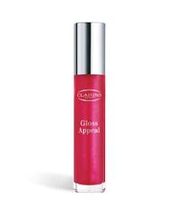 Блеск для губ Gloss Appeal от Clarins (1)