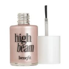Хайлайтер для лица High Beam от Benefit