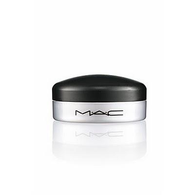 Бальзам для губ от MAC