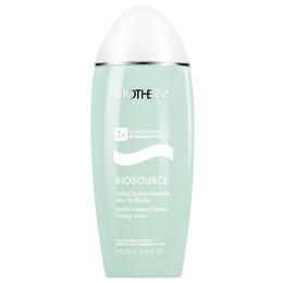 Очищающий тоник для нормальной и смешанной кожи лица Biosource от Biotherm
