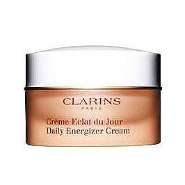 Крем для лица «Daily Energizer Cream» от Clarins