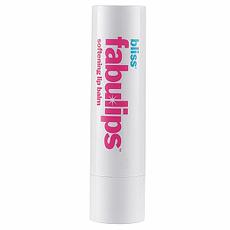 Бальзам для губ «Fabulips Softening Lip Balm» от Bliss