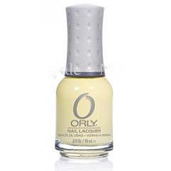 """Лак для ногтей """"Lemonade"""" от Orly"""