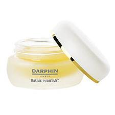 Ароматический очищающий бальзам Aromatic Purifying Balm от Darphin