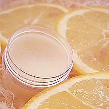 Масло для ногтей «Лимонная свежесть» от Мыловаров