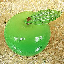 Крем-пилинг для лица «Appletox Smooth Massage Peeling Cream Pack» от Tony Moly