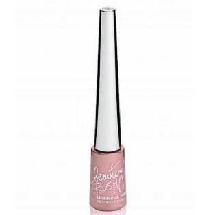 Тени для век «Beauty Rush Luminous Shadow» от Victoria's Secret