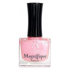 Лак для ногтей Magnifique Feerie (оттенок № 213) от Aurelia