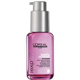 """Несмываемый  гель-флюид """"Люмино Контраст"""" от L'Oréal Professionnel"""