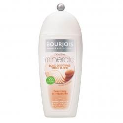 Гель для душа «Douche Minérale Белый Песок» от Bourjois