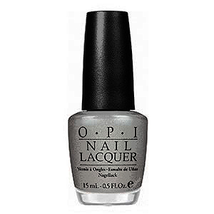 "Лак для ногтей ""Luсеrne-Tainly Look Marvelous"" от OPI"