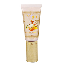 BB крем «Peach Sake Pore BB Cream» от Skinfood