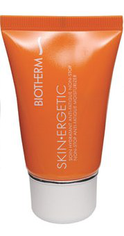 Крем-гель для лица Skin Ergetic от Biotherm