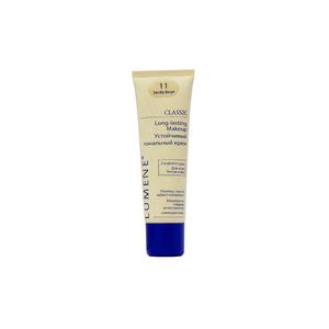 Тональный крем CLASSIC Long-lasting Makeup от Lumene