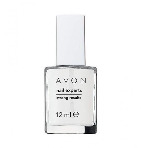 """Средство для укрепления и роста ногтей """"Хорошй результат"""" от Avon"""