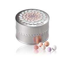 Пудра Meteorites Pearls (оттенок № 03 Teint Dore) от Guerlain