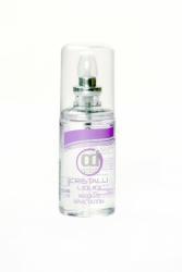 Жидкие кристаллы для волос Cristalli Liquidi от Constant Delight