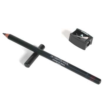 """Карандаш для глаз """"Le Crayon Khol"""" от Chanel"""