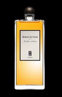 Парфюмированная вода Ambre Sultan от Serge Lutens