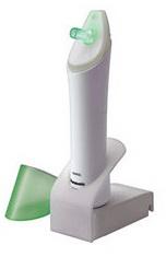 Вакуумный очиститель пор Panasonic (Pore Cleanser EH 2513g)