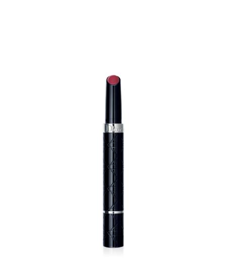 Помада-сыворотка Serum de Rouge (оттенок № 345 Кристальный коралл) от Dior
