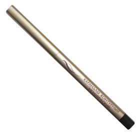 Контурный механический карандаш для глаз от Belor Design