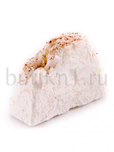"Увлажняющее мыло ""Артемида"" от Fresh Line"