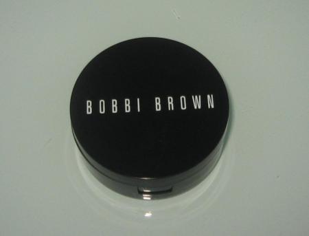 Корректор Corrector bisque от Bobbi brown