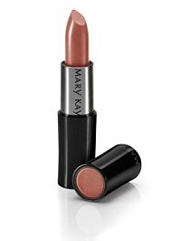 Помада «Creme Lipstick» от Mary Kay