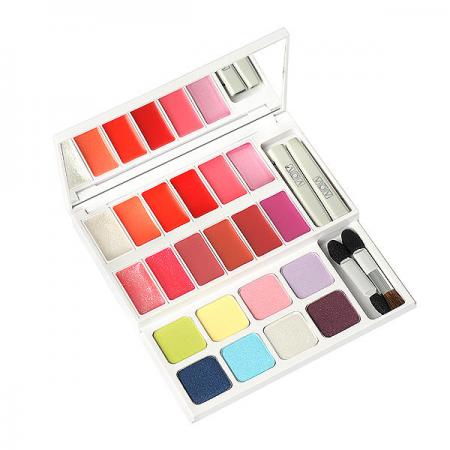 Набор косметики Make-Up Kit от VOV