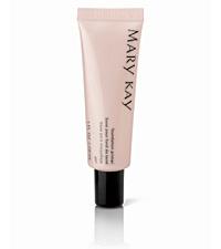 Средство-основа для макияжа Foundation Primer от Mary Kay