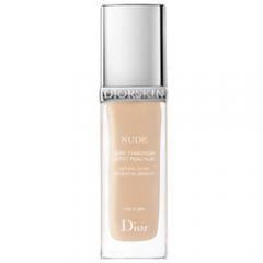 Тональный крем Nude  от Dior