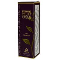 Крем под глаза Revitalizing Eye Lift Creme от Devita