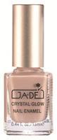 Лак для ногтей (оттенок № 380) от Ga-de