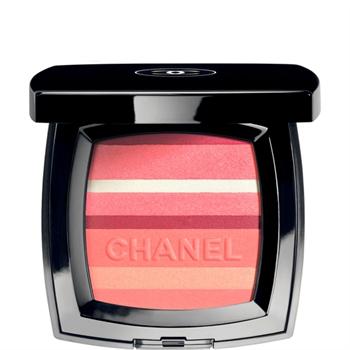 Румяна Blush Horizon de Chanel от Chanel