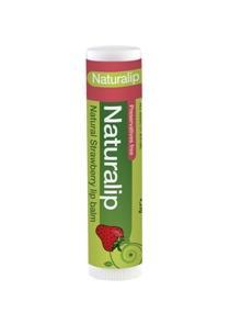 Бальзам для губ от Naturalip