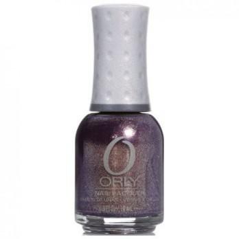 Лак для ногтей Oui (оттенок № 40049) от Orly