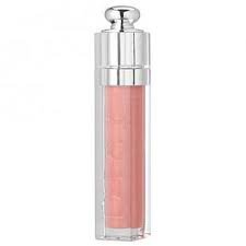 Блеск для губ Addict Ultra-Gloss (№236 Satin Peach) от Dior