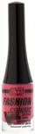 Лак для ногтей Fashion Colour (оттенок № 012) от Eva