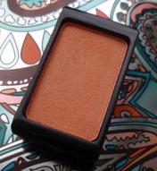 Перламутровые тени для век Eye Shadow Pearl (оттенок № 33 из лимитированной коллекции Весна 2012) от Artdeco