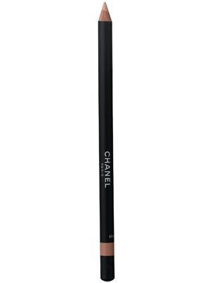 Карандаш для глаз Le Crayon Khol (оттенок № 69 Clair) от Chanel