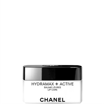 Бальзам для губ Hydramax Active Lip Care от Chanel