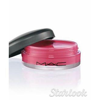 Бальзам для губ Tinted Lip Conditioner от MAC