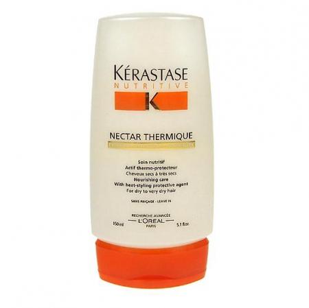 Термо-защита для волос Nectar Thermique от Kerastase