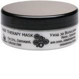 Matrix маска для окрашенных волос color obsessed отзывы